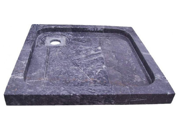 Wyoming Marble Shower Tray