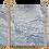Thumbnail: Himalaya Granite