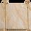 Thumbnail: Golden Spider Marble Tile
