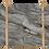 Thumbnail: Tempest Blue Quartzite