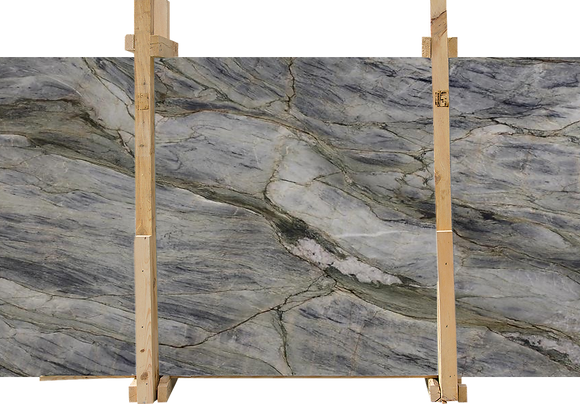 Tempest Blue Quartzite