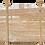 Thumbnail: Light Travertine Cross & Vein Cut Slabs