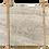 Thumbnail: Madre Perola Cream Quartzite