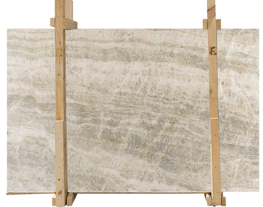 Madre Perola Cream Quartzite