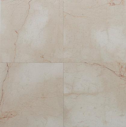 Dena Rosa Beige Marble Tile