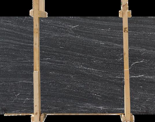 Via Lactea Granite (Leather Finish)