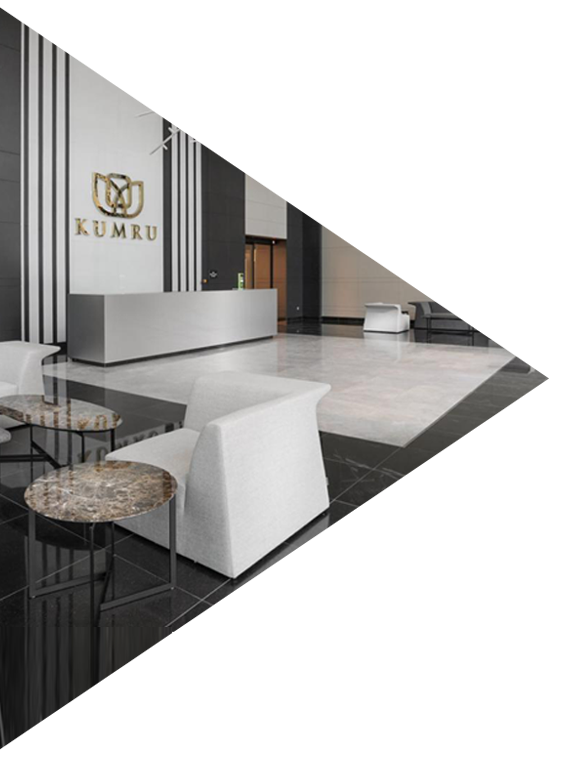 Marble Table Top & Custom Tiles