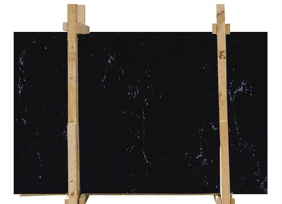 Black Vein Quartz
