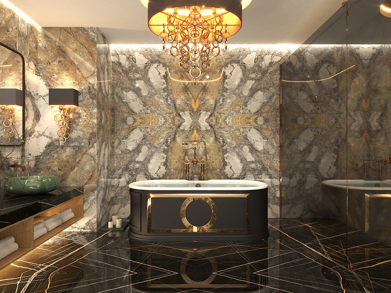 custom-size-marble-wall-cladding-stoneva