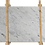 Thumbnail: Imperial Carrara Marble Tile
