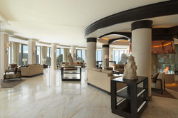 stonJumeirah Port Soller Hotel & Spaevary-stone-supplier-manufacturer-ti