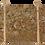 Thumbnail: Feline Granite
