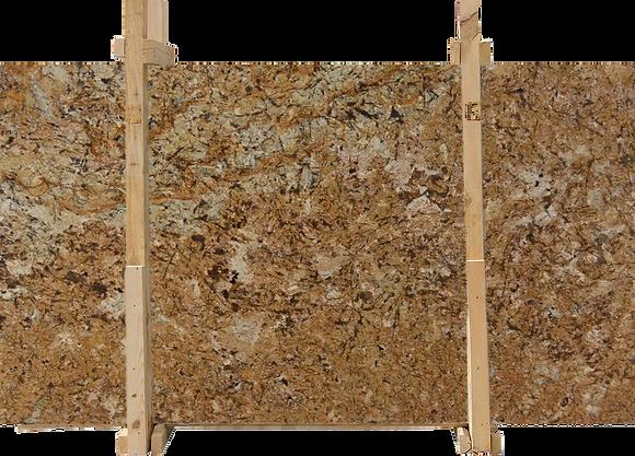 Feline Granite