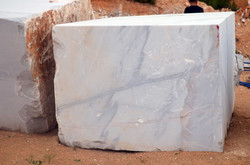 Marble | Stonevary