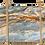 Thumbnail: Ocean Fantasy Quartzite
