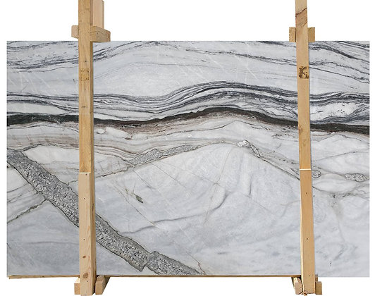 Planet Wave Marble