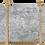 Thumbnail: Magnus White Dolomite