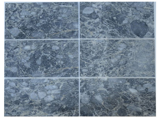 Forest Grey Marble Tile
