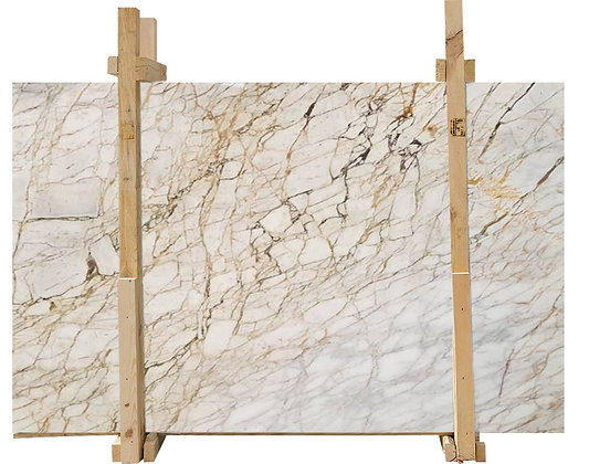 Hawaiian Gold Marble