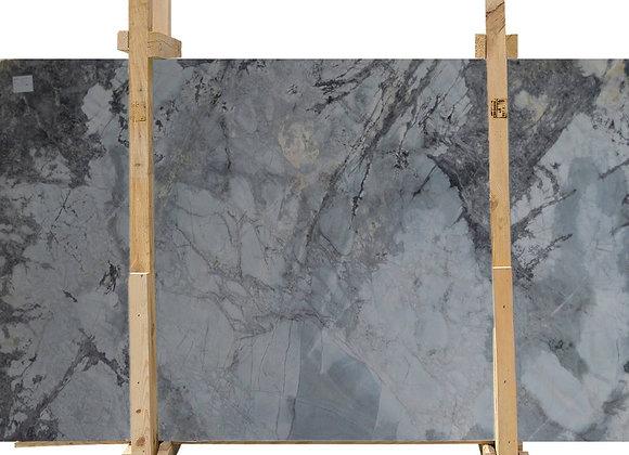 Bluetta Gray Marble