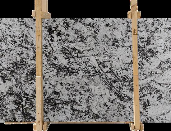 White Orion Granite