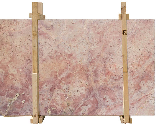 Nevada Rosa Pink Marble