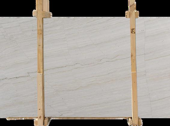 Diamond White Quartzite