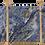 Thumbnail: Blue Bahia Granite
