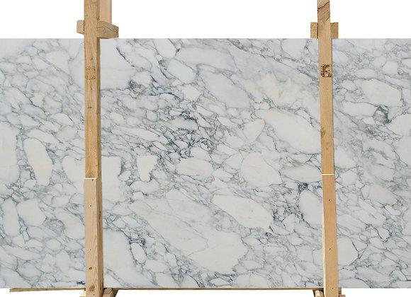 Calacatta Verde Marble