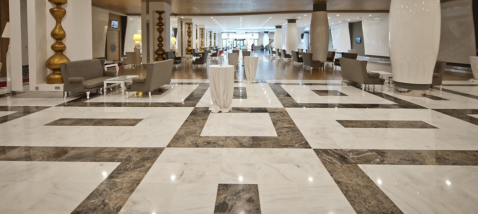custom-size-marble-tile-interior-decor-s