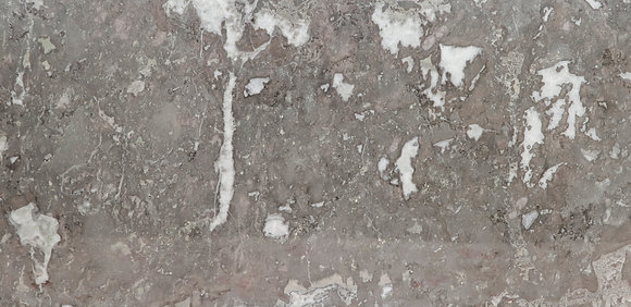 Must Grey  Marble