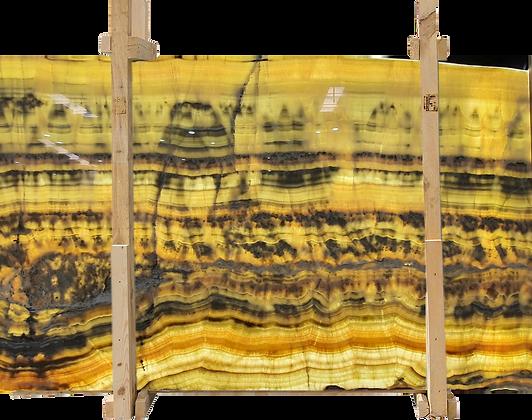 Terra Onyx