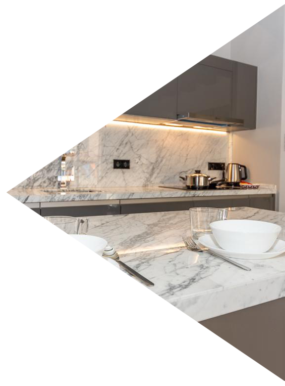 Marble Countertop & Table Top
