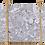 Thumbnail: Alaska White Granite