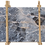Thumbnail: Fior di Pesco Marble