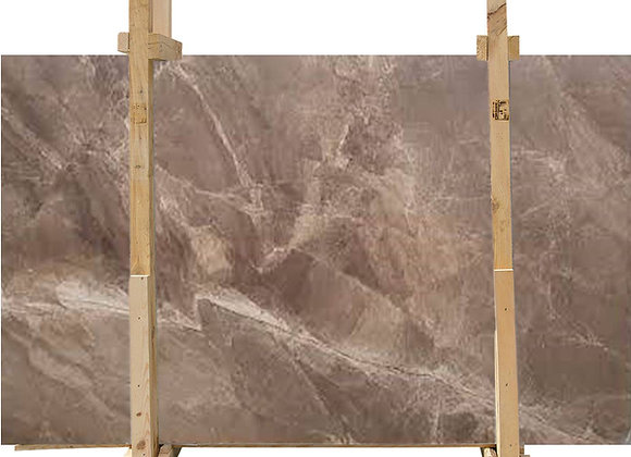 Amore Brown Marble