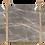 Thumbnail: Linea Grigio Marble