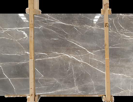 Linea Grigio Marble