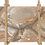 Thumbnail: Palomino Quartzite