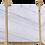 Thumbnail: Mavericks Quartzite