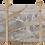 Thumbnail: Blue Rise Quartzite