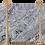Thumbnail: Blue Jeans Granite