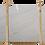 Thumbnail: Ghiaccio Bianco Marble