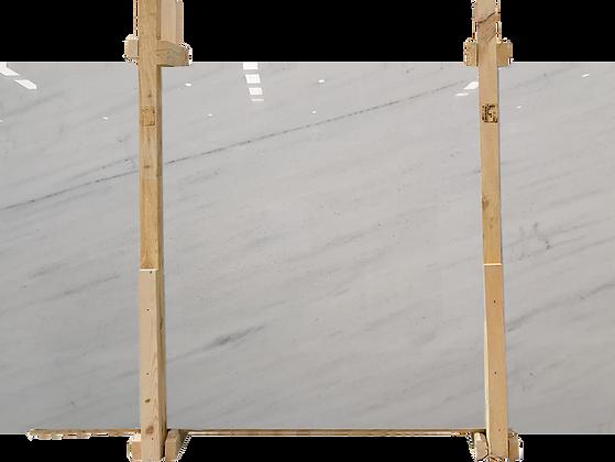 Ghiaccio Bianco Marble