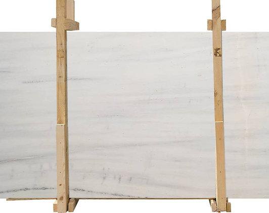 Pasha White Marble
