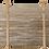 Thumbnail: Walnut Travertine Cross & Vein Cut Slabs