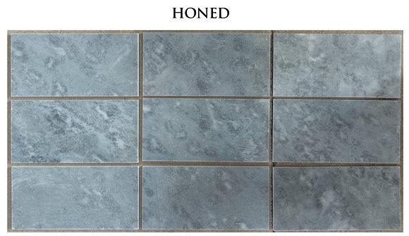 Hawaiian Silver Marble Tile