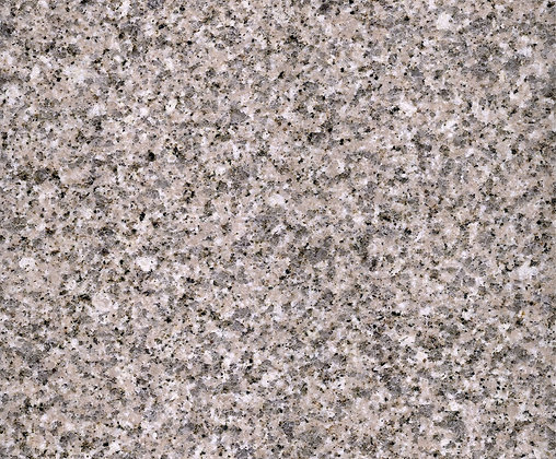 Granite Arizona Pink