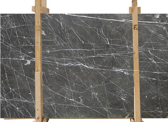 Smyrna Grey Marble