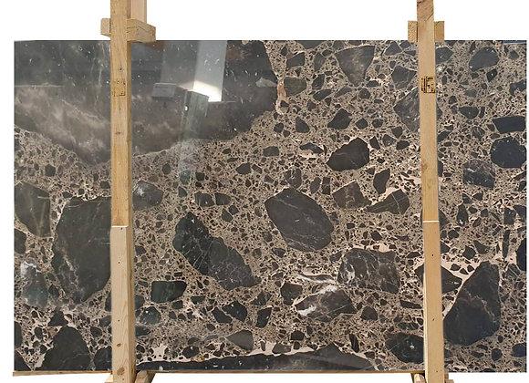 Oro Breccia Marble